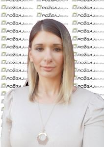 Branka Gereci